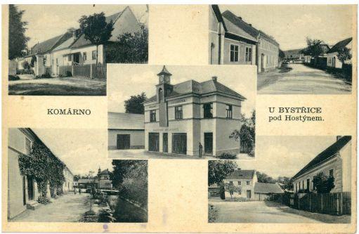 pohlednice_retro